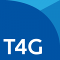 t4g_limited