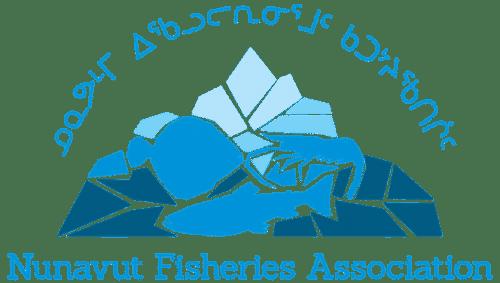 Nunavut Fisheries Association