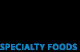 Orca_Logo_BlkBlue
