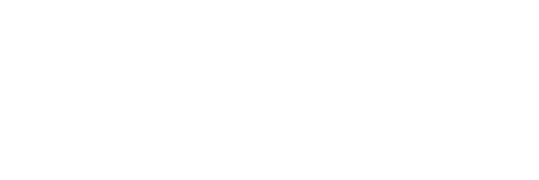 Supergrappe des océans du Canada