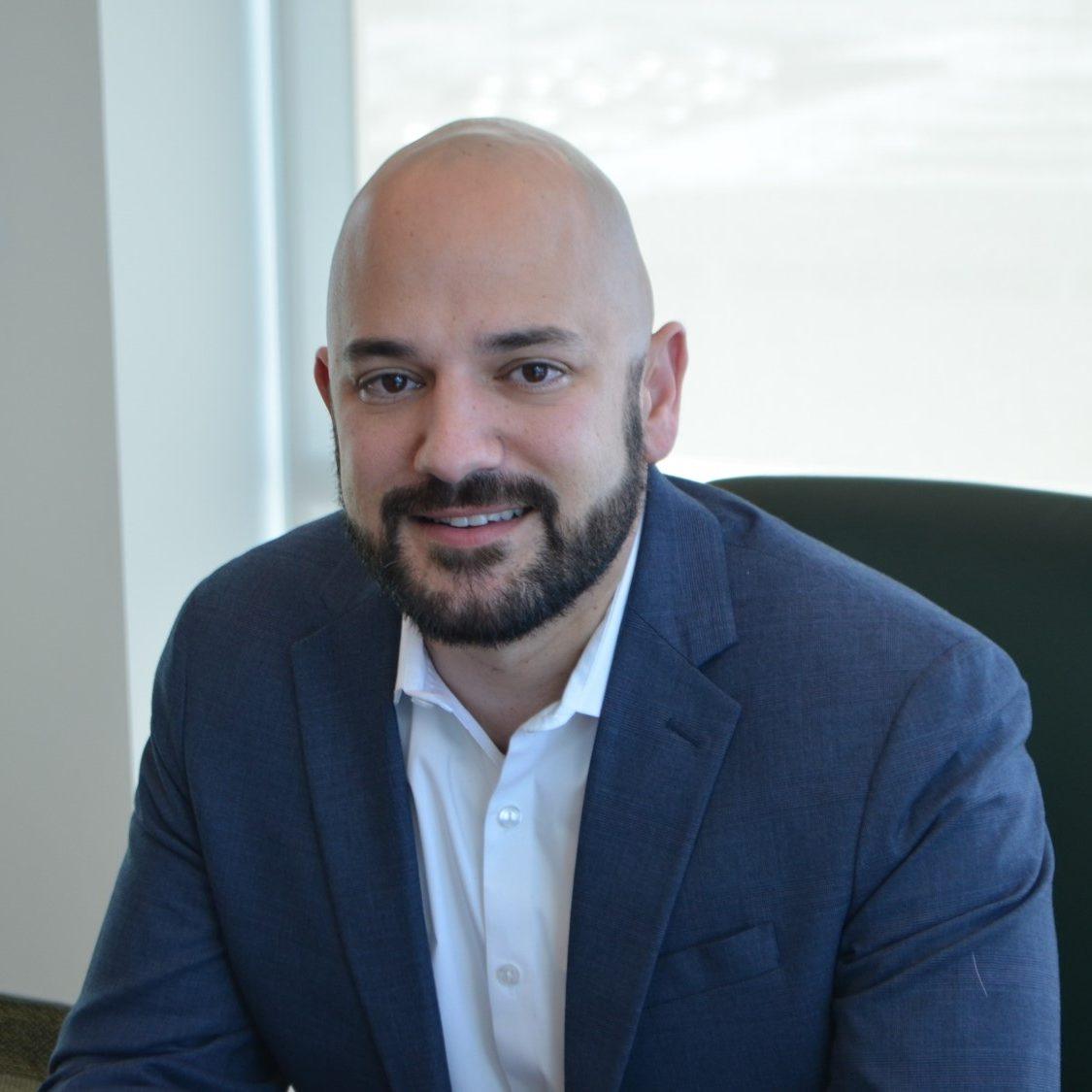 Lazaro-Cosma-Director-ExxonMobil-Canada